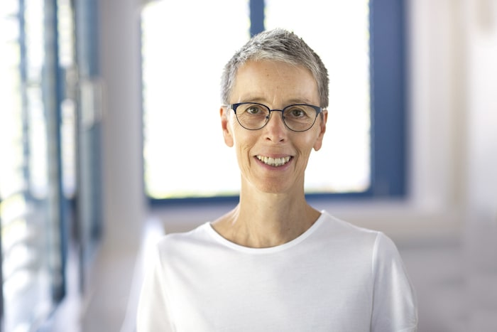 Juliana Seibel
